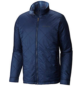 Men's Half Life Reversible™ Jacket
