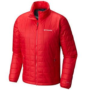 Men's Mighty Lite™ Box Quilt Jacket