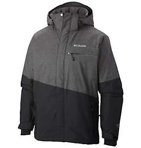 Men's Piste Beast™ Jacket