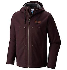 Men's Loma Vista™ Hooded Jacket