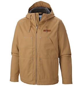 Manteau à capuchon Loma Vista™ pour homme