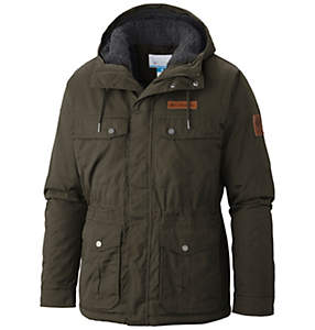 Men's Maguire Place™ II Jacket