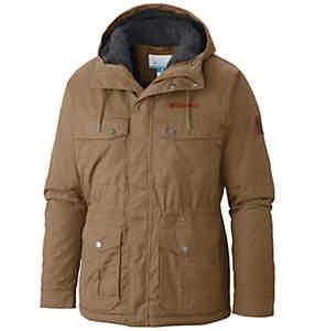 Men's Maguire Place™ II Jacket