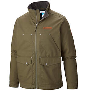 Men's Loma Vista™ Jacket
