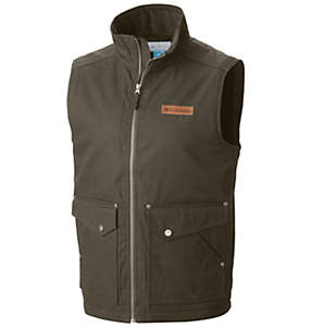Men's Loma Vista™ Vest