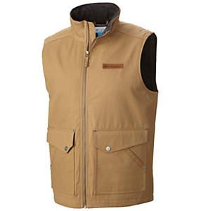 Men's Loma Vista™ Vest