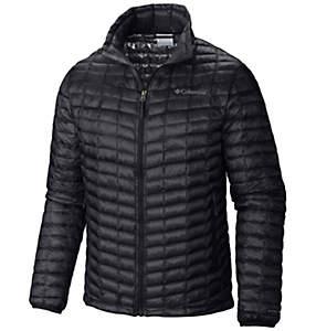 Men's Microcell™ Jacket