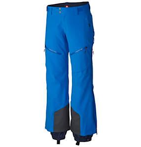 Pantaloni cargo Jump Off™ da uomo