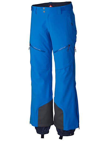 Pantalon cargo Jump Off™ Homme