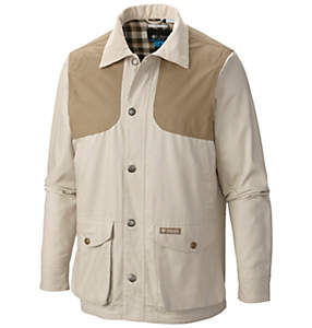 Men's Sharptail™ Field Jacket