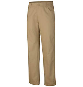 Men's Brownsmead™ Five Pocket Pant - Big