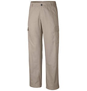 Men's Brownsmead™ Cargo Pant