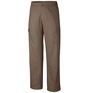 Men's Brownsmead™ Cargo Pant