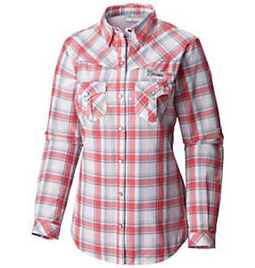 Women's Beadhead™ Long Sleeve Shirt