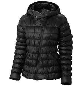 Women's Point Reyes™ Hooded Jacket