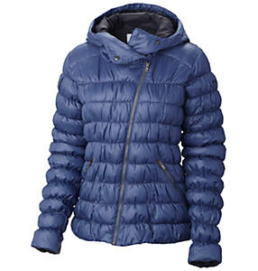 Women's Point Reyes™ Hooded Jacket