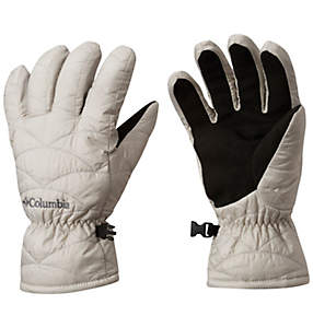 Women's Mighty Lite™ Glove