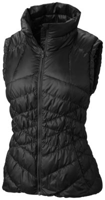 Columbia Point Reyes Vest
