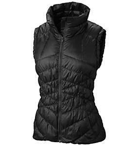 Women's Point Reyes™ Vest