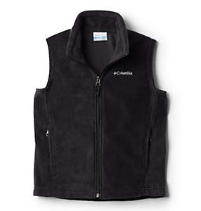 Boys Steens Mt™ Fleece Vest