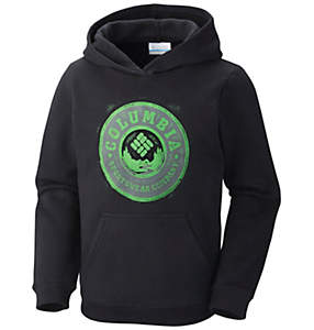 Boy's Head Outdoors™ Hoodie