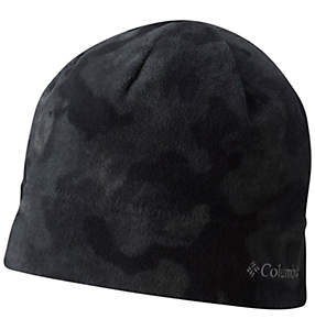 Youth Glacial™ Fleece Hat