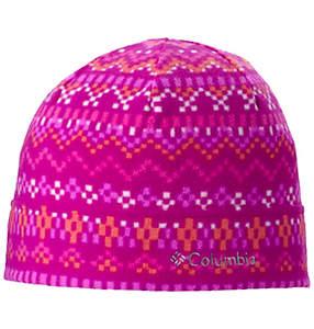 Youth Glacial™ Fleece Hat