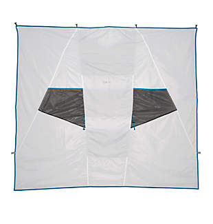Optic™  6 Tent Hanging Divider