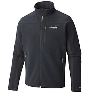 Men's Titan Ridge™ Hybrid Jacket