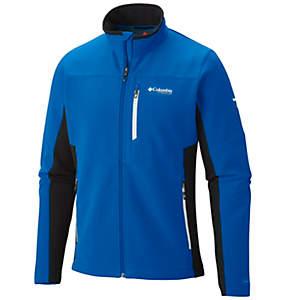 Men's Titan Ridge™ Hybrid Jacket