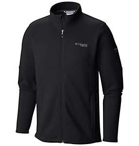 Men's Jackets on Sale : Columbia Sportswear