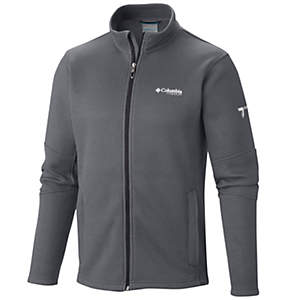 Men's Northern Pass™ Fleece Jacket