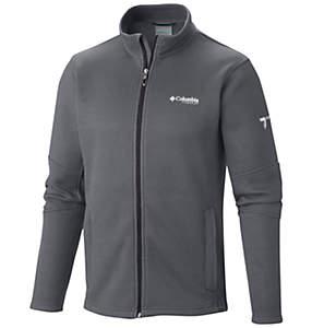 Men's Northern Pass™ Fleece Jacket