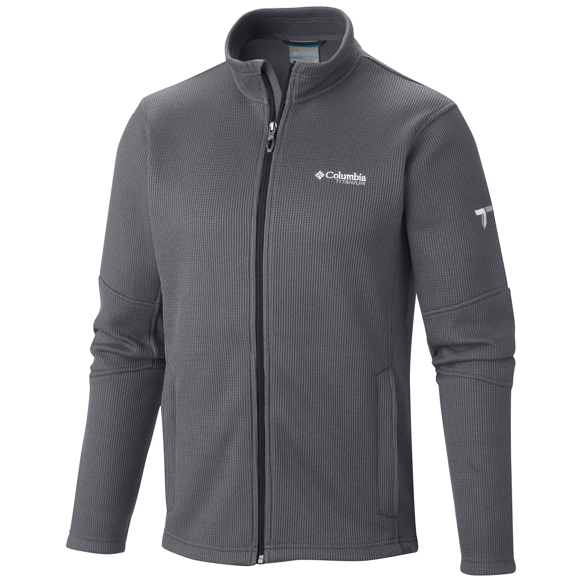 Columbia Northern Pass Fleece Jacket