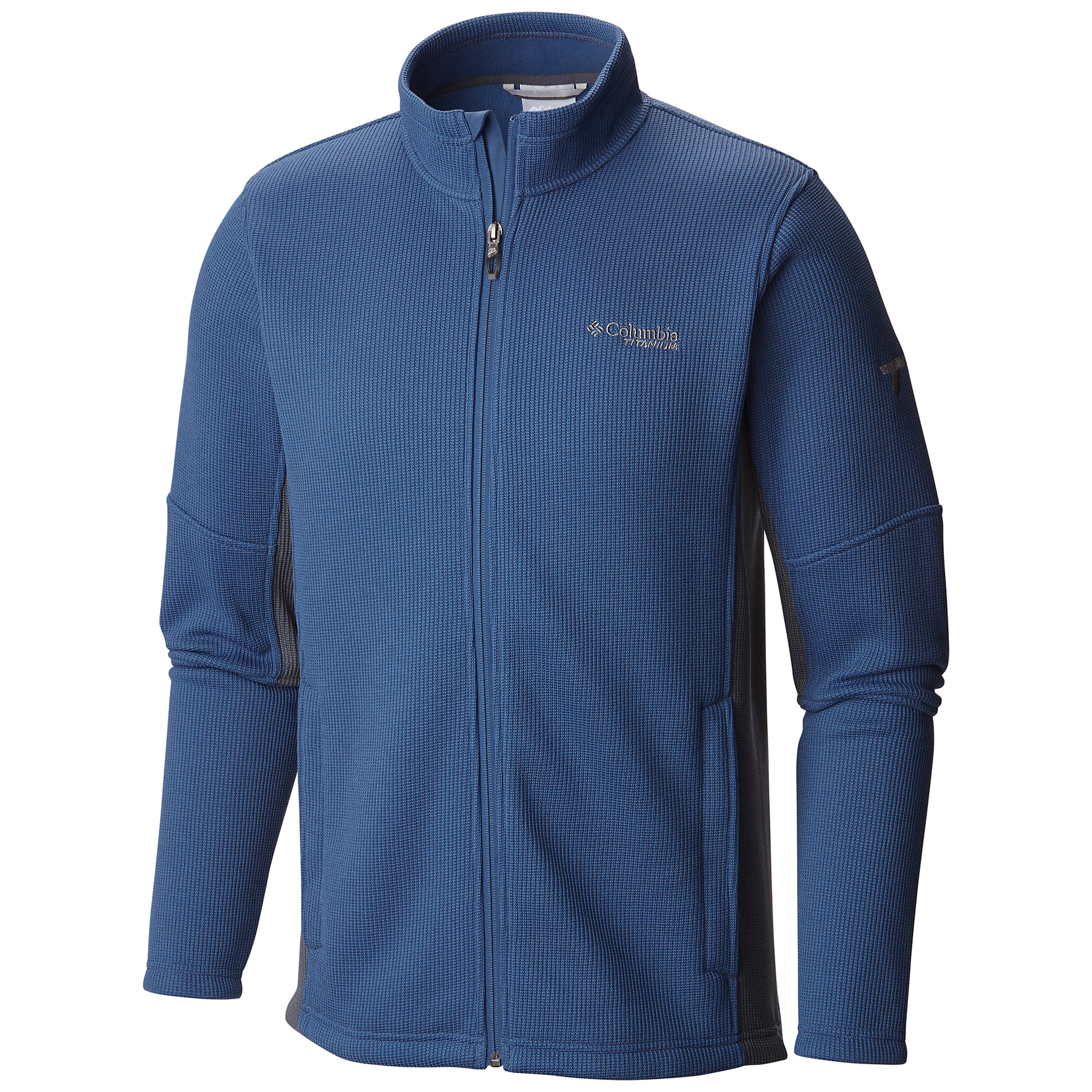 Columbia Northern Pass Fleece Jacket