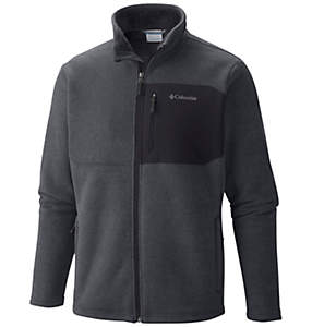 Men's Teton Peak™ Fleece Jacket