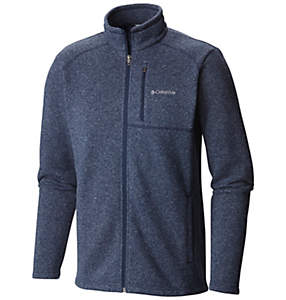 Men's Horizon Divide™ Jacket