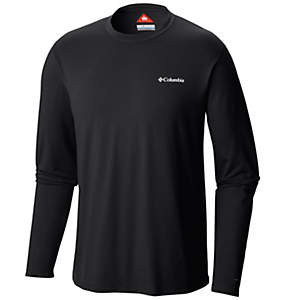 Men's Trail Summit™ Long Sleeve Shirt