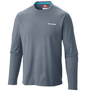 Men's Trail Summit™ Long Sleeve Shirt