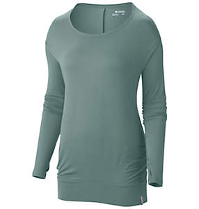 Women's adera Lumianation™ Long Sleeve Shirt