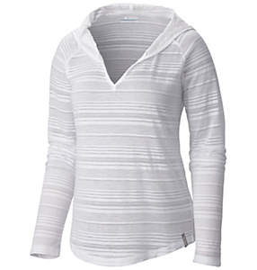 Women's Inner Luminosity™ Hoodie - Plus Size