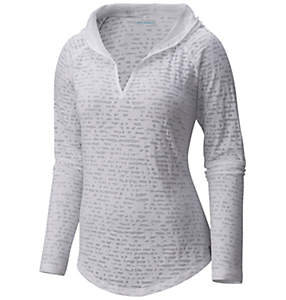 Women's adera Inner Luminosity™ Hoodie - Plus Size