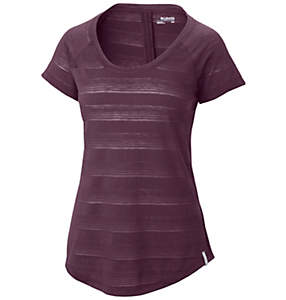 Women's Inner Luminosity™ Short Sleeve Shirt