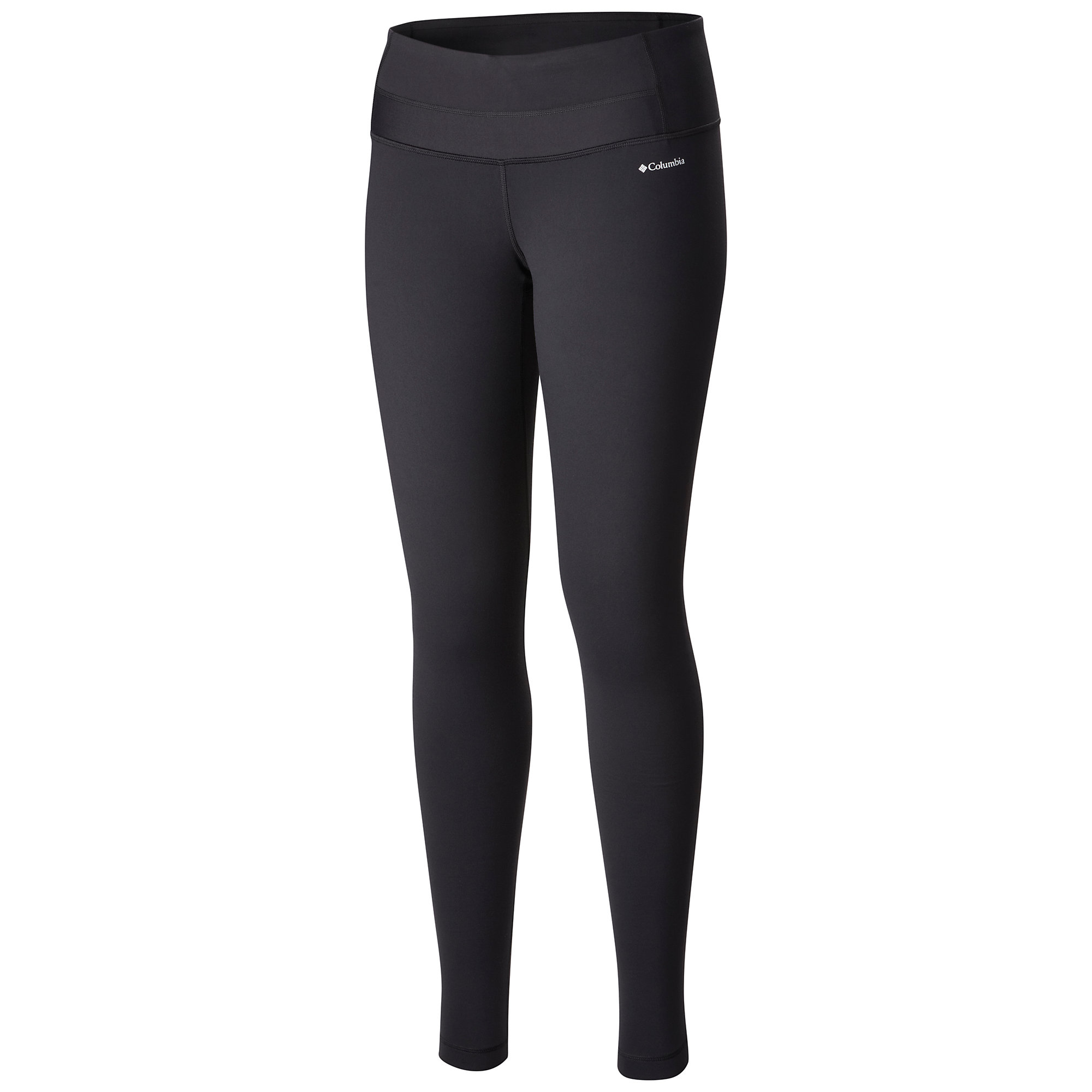 Columbia Halo Legging