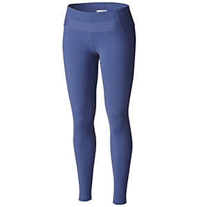 Women's Halo™ Legging