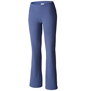 Women's adera Luminescence™ Boot Cut Pant