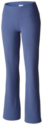 Columbia Luminescence Boot Cut Pant
