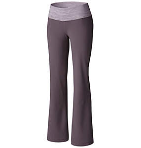 Women's Luminescence™ Boot Cut Pant – Plus Size