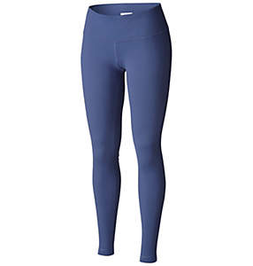 Women's Luminescence™ Legging