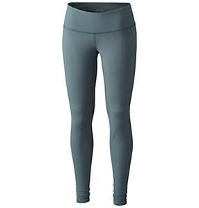 Women's adera Luminescence™ Legging